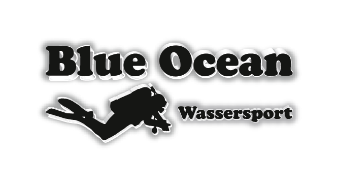 Blue Ocean Wassersport