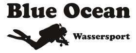 Blue Ocean Wassersport Freiburg